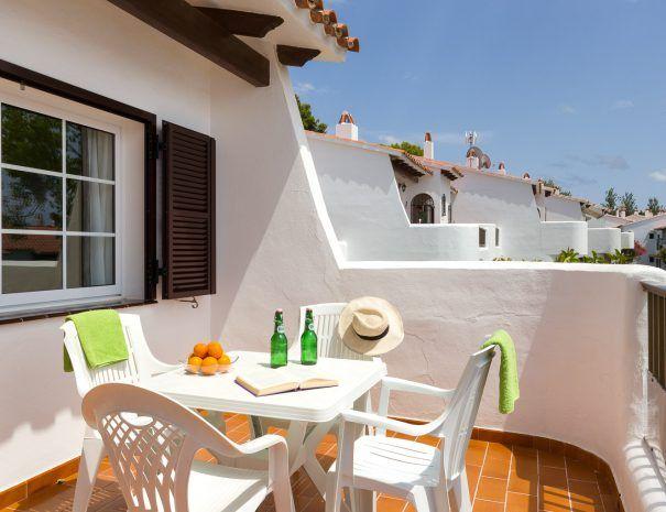 Apartamentos-playa-gold-t2-terraza-2