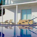Villa-Marisa-pool