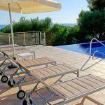 Villa-Marisa-pool-hamacas