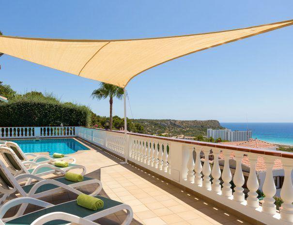 Villa-mar-terraza-vistas