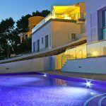 VillaPrivilege_piscina