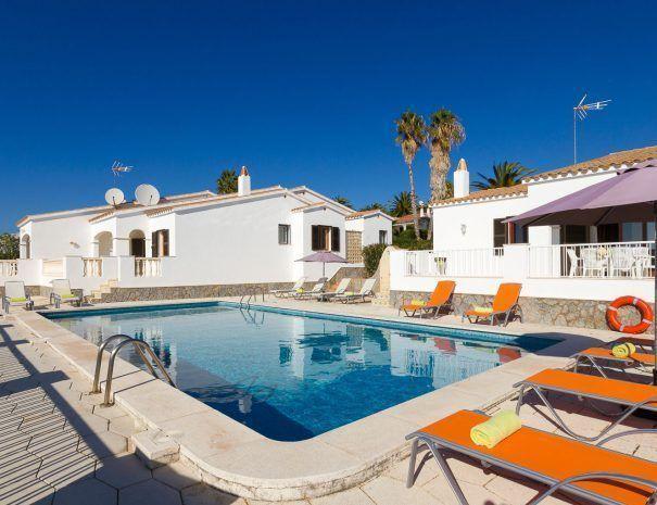 apartamento-family-garden-piscina2