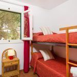 villa-carolina-dormitorio-literas