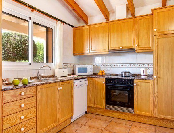 villa-menorca-sur-T3-cocina
