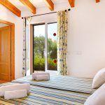 villa-menorca-sur-T3-dormitorio-2