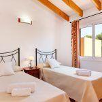 villa-menorca-sur-T3-dormitorio-3