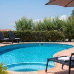 villa-menorca-sur-T3-piscina