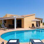 villa-menorca-sur-T3-pool