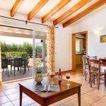 villa-menorca-sur-T3-salon-comedor