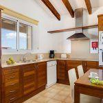 villa-menorca-sur-special-cocina