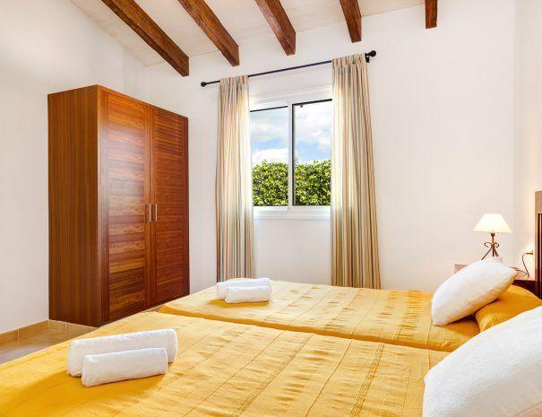 villa-menorca-sur-special-dormitorio-1