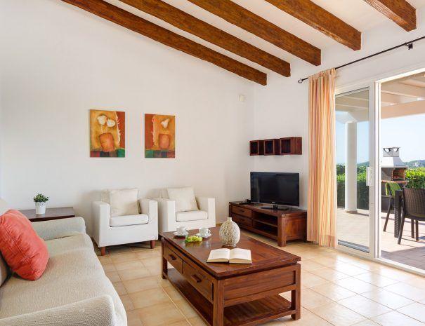 villa-menorca-sur-special-salon