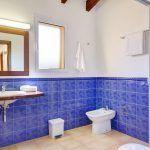 villa-menorca-sur-special-wc-azul