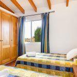 villa-menorca-surT2-dormitorio