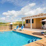 villa-menorca-surT2-exterior