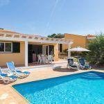 villa-menorca-surT2-piscina