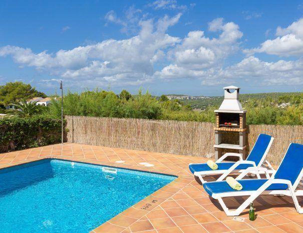 villa-menorca-surT2-pool2