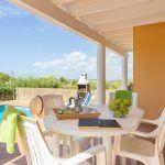 villa-menorca-surT2-porche