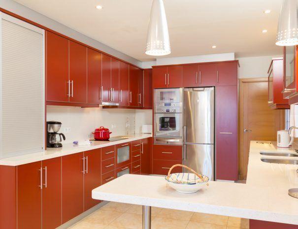 villa-bonita-cocina-1