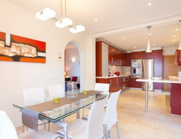 villa-bonita-cocina-comedor