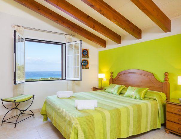 villa-bonita-dormitorio-1