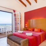 villa-bonita-dormitorio