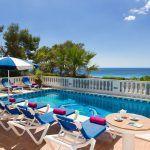 villa-bonita-piscina