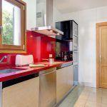villa-los-leones-cocina