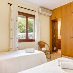 villa-los-leones-dormitorio-doble-2
