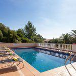 villa-los-leones-piscina-1