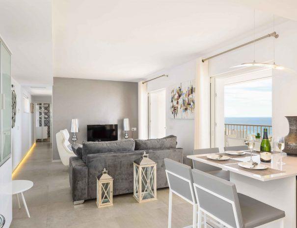Suite-premium-cocina-salon