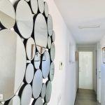 Suite-premium-pasillo