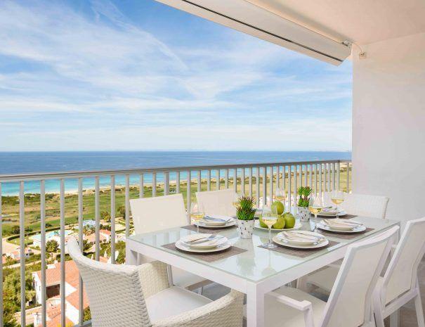 Suite-premium-terraza