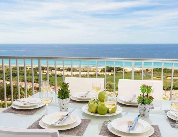 Suite-premium-terraza-3