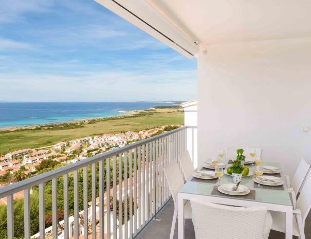 Suite-premium-terraza-4