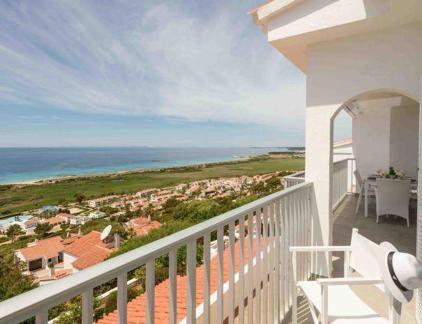 Suite-premium-terraza-balcon