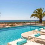 Villa-del-sol-piscina-vistas