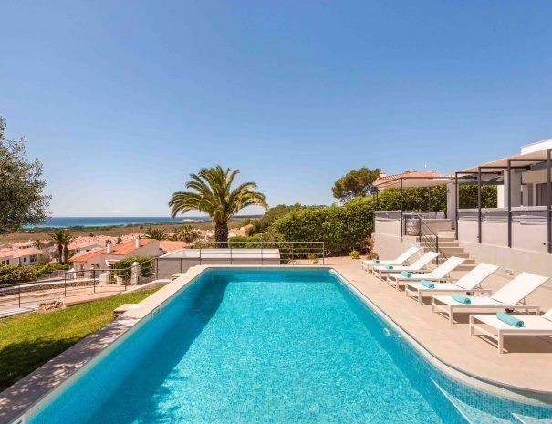 Villa-del-sol-pool