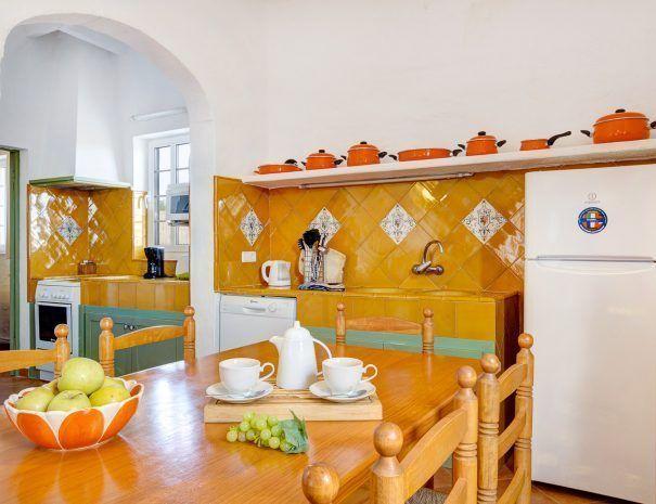 finca-llucasadentet-cocina