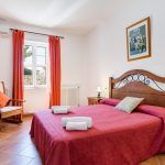 finca-llucasadentet-dormitorio-1