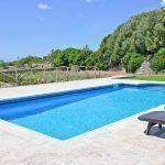finca-llucasadentet-piscina-3
