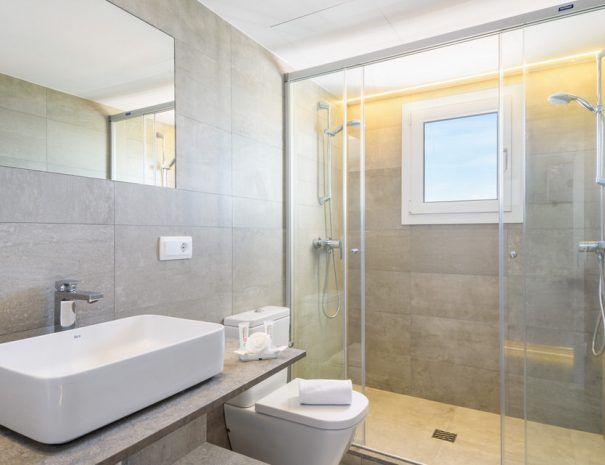 suite-las-vistas-baño