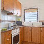 Apartamentos-gran-vista-cocina