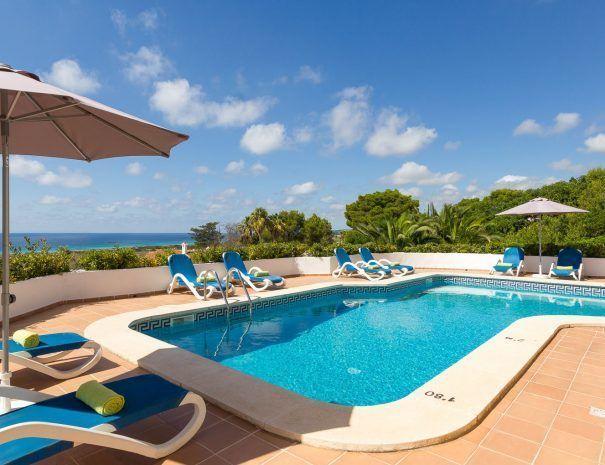 Apartamentos-gran-vista-piscina