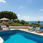 Apartamentos-granvista-piscina-vistas