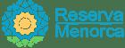 ReservaMenorca – Alquiler de apartamentos y villas en Menorca
